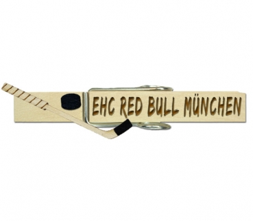 EHC RED BULL MÜNCHEN Fanglubberl
