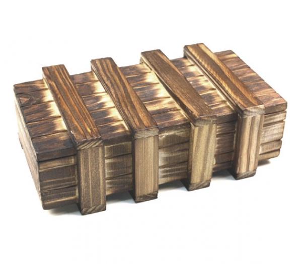 niederbayerische trickkiste. Black Bedroom Furniture Sets. Home Design Ideas